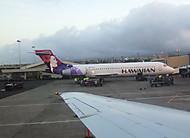 Hawai_sima_1