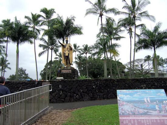 Hawaitou_15