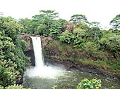 Hawaitou_16
