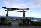 Hawaitou_7