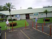 Hawaitou_20