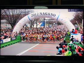 Nagano_1