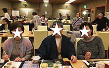 Kurasukai_3
