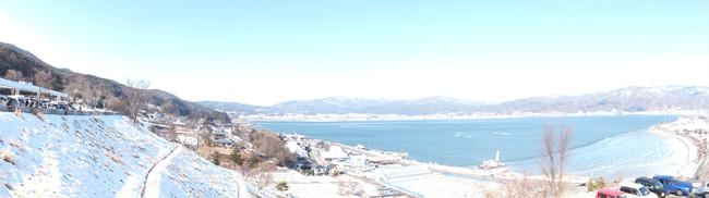 Panorama_1
