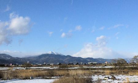 Nagano_01_3