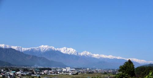 Ikeda_01