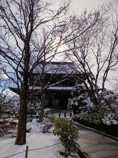 Zenkouji_002_2